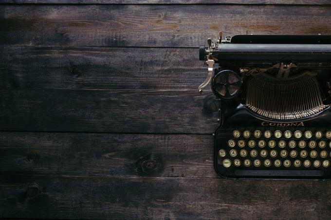 5 hemligheter för din content marketing blogg