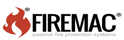 2014 firemac_logo_website_with__logos_reducedheight