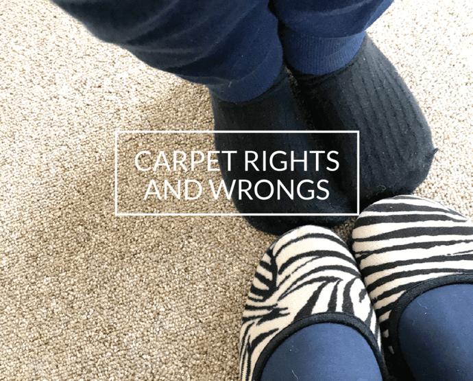CarpetRightsandWrongs-01-01