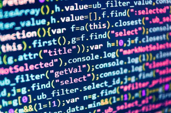 Aprender A Programar Es Programar Para Aprender