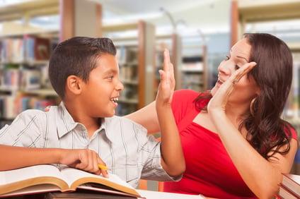 Coaching Un Aliado En La Educación
