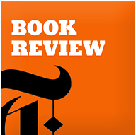 hubspot7_-_New_York_Times_Book_Review