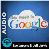 hubspot3_-_This_Week_In_Google
