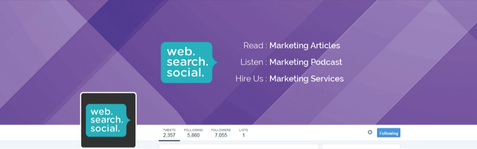 websearchsocial