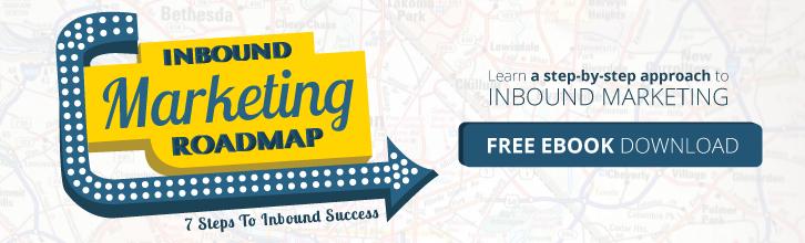 Inbound_Marketing_Roadmap_CTA-1