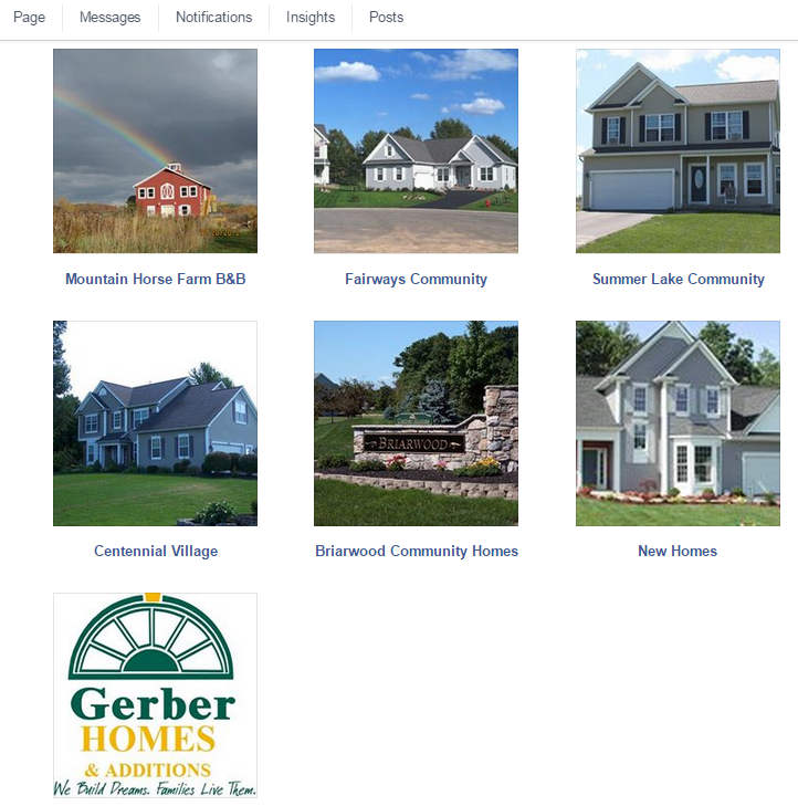 gerber-homes-facebook-new-homes-album