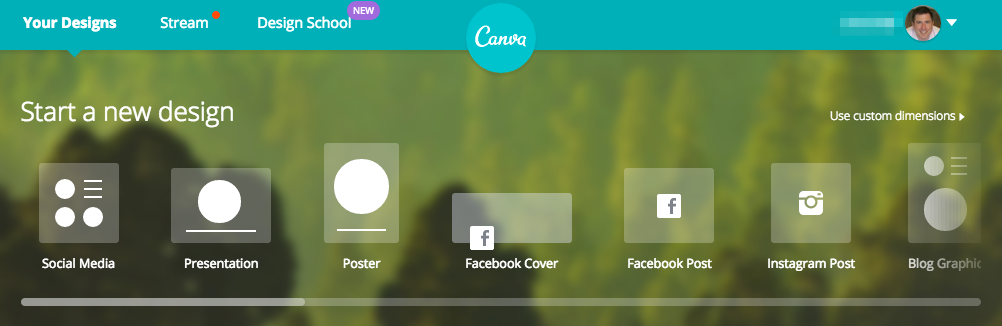 Your_Designs_-_Canva