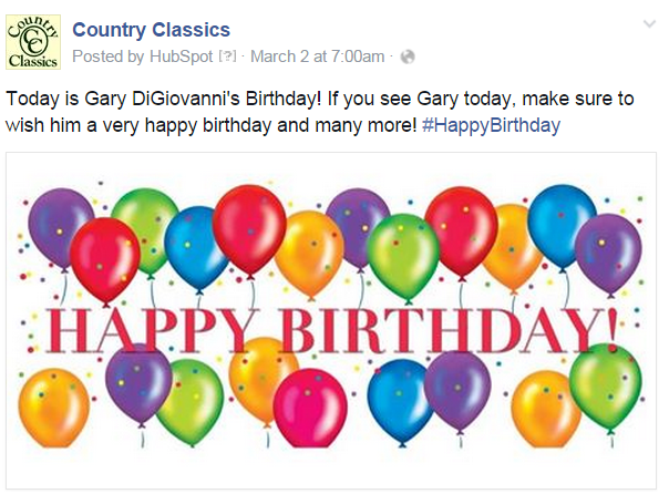 country-classics-birthday
