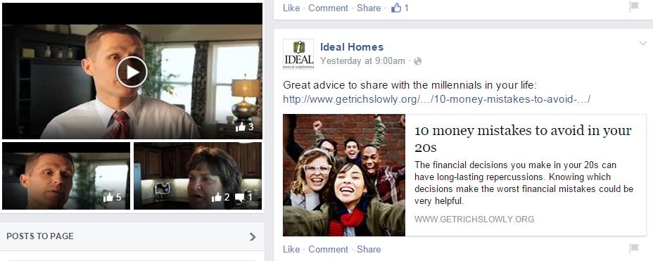 ideal-homes-testimonial