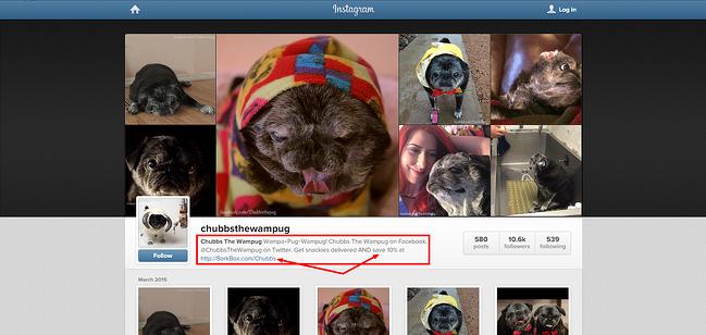 Instagram mistakes brands make