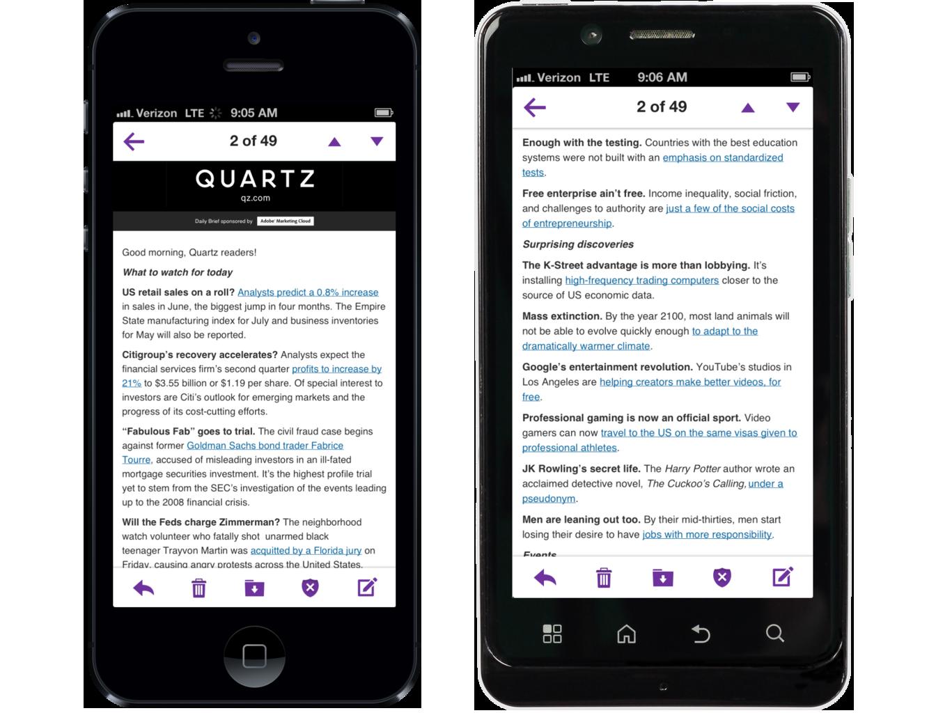 Quartz_Phone
