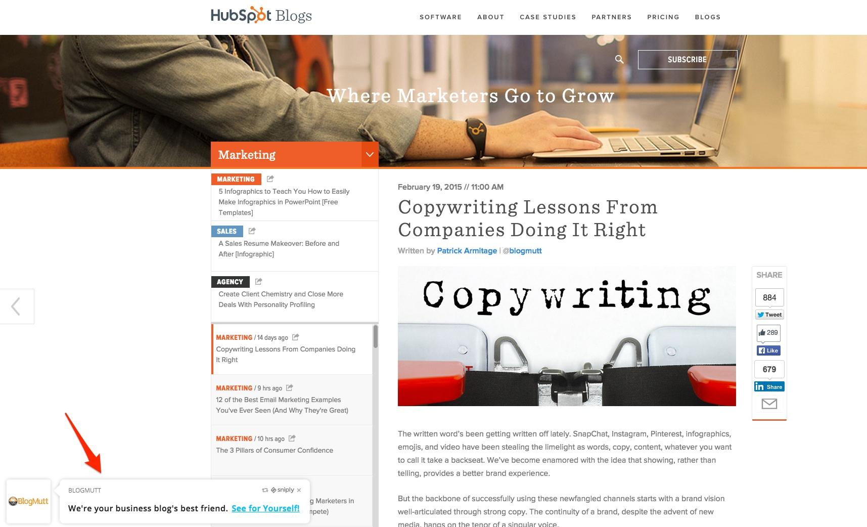 Copywriting-Lessons-blogmutt