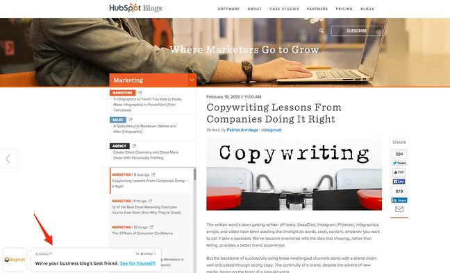 Copywriting-Lessons-blogmutt