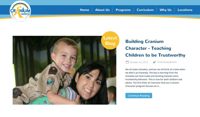 child-care-awareness