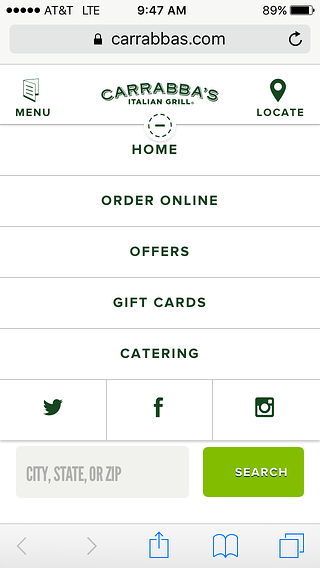 Carrabbas_Mobile_Site.png