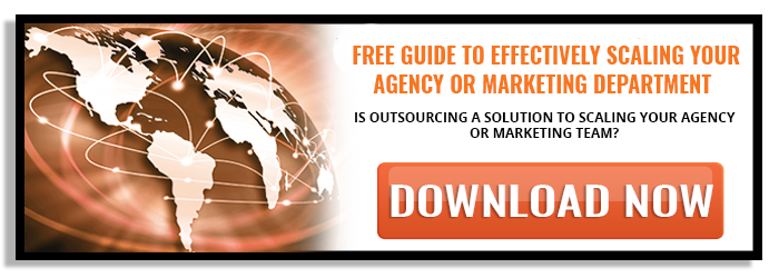 Effectively-scale-your-agency-or-marketing-department