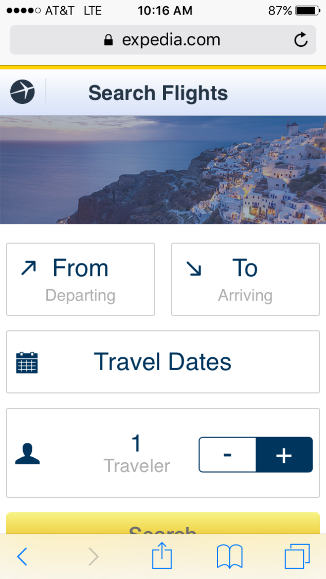 Expedia_Mobile_Site.png