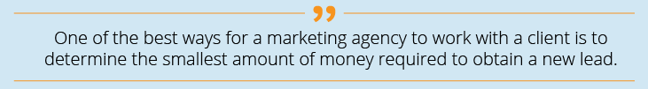 Marketing Agencies Quote.png