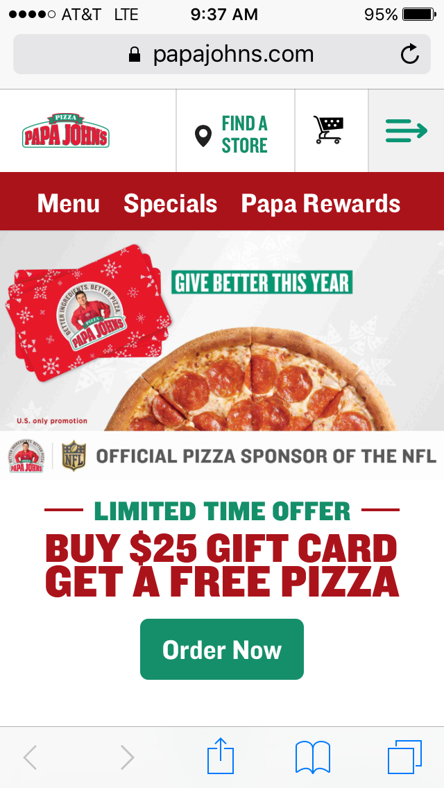 Papa_Johns_Mobile_Site.png