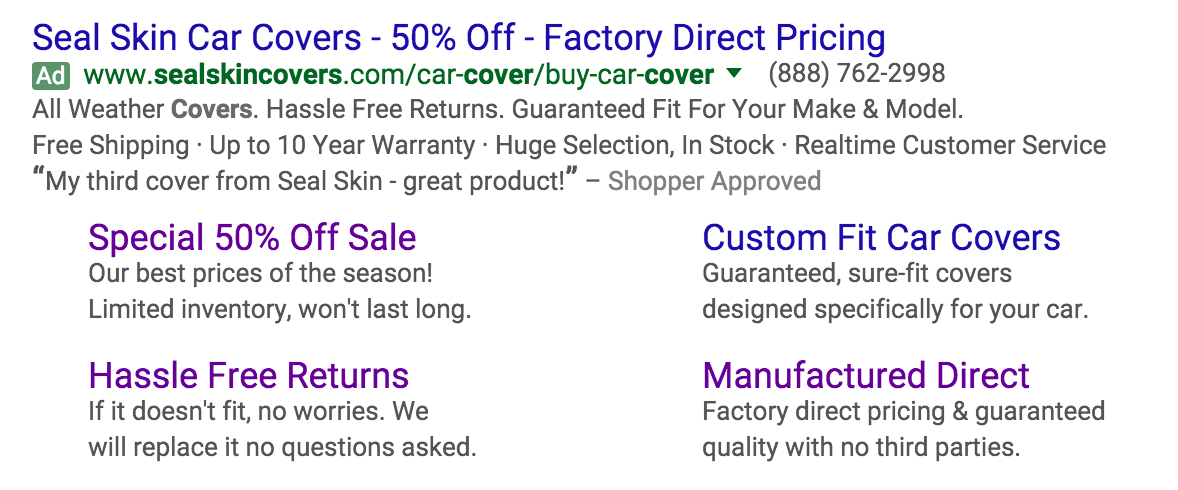 sealskin_car_cover_ad.png