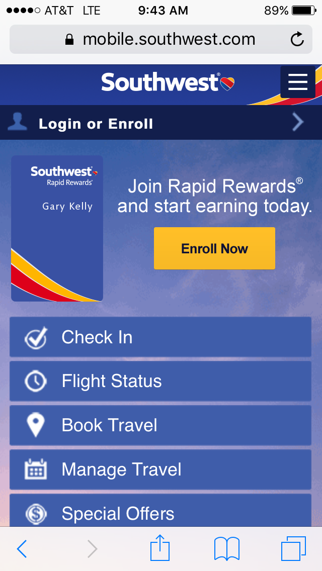 Southwest_Airlines_Mobile_Site.png