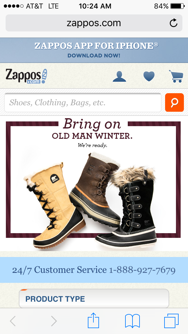 Zappos_Mobile_Site.png