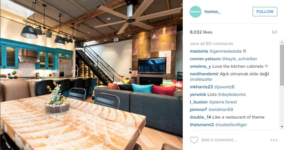 homes-inspiration-instagram.png