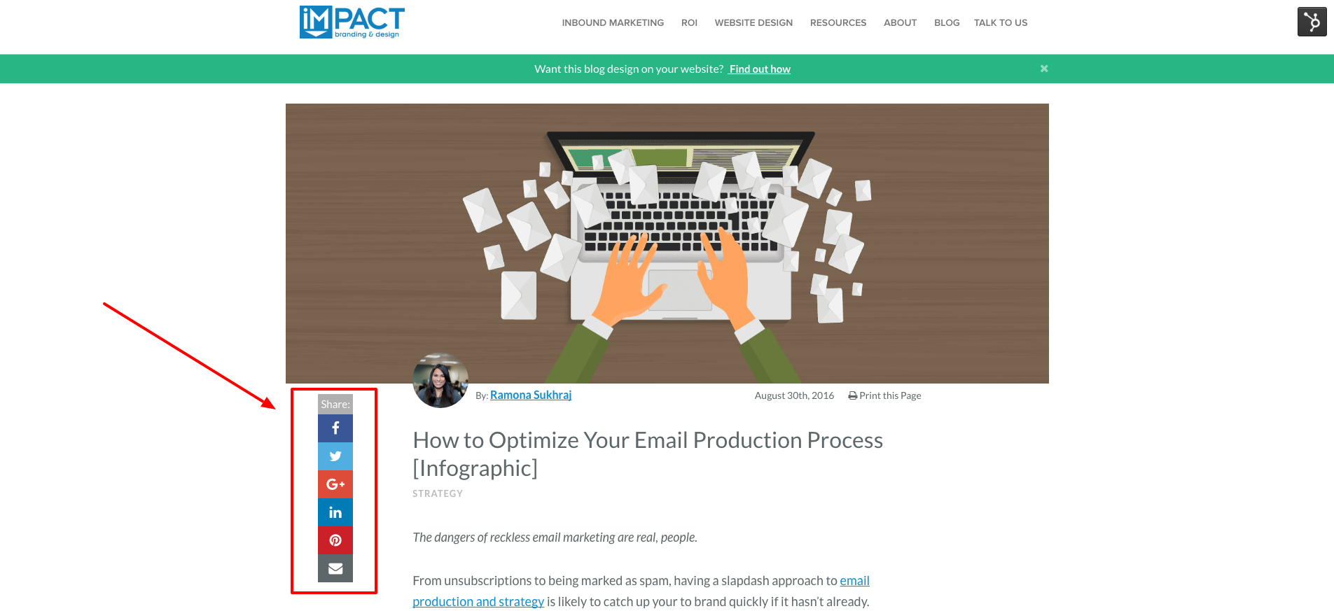 impact-high-converting-blog-design-2.png
