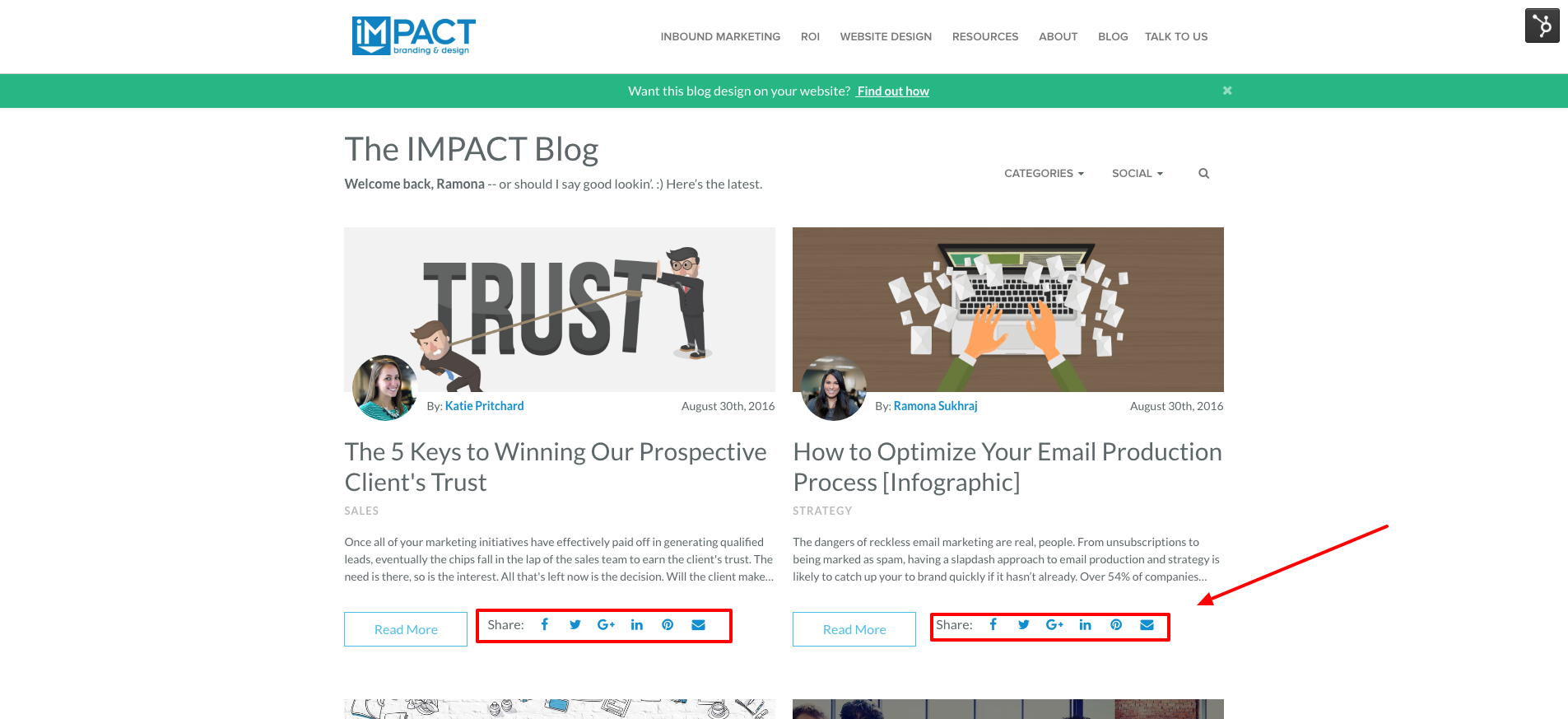 impact-high-converting-blog-design.png