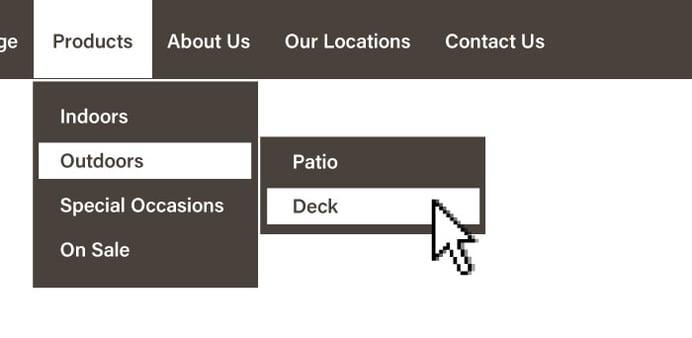 menu-highlight.jpg