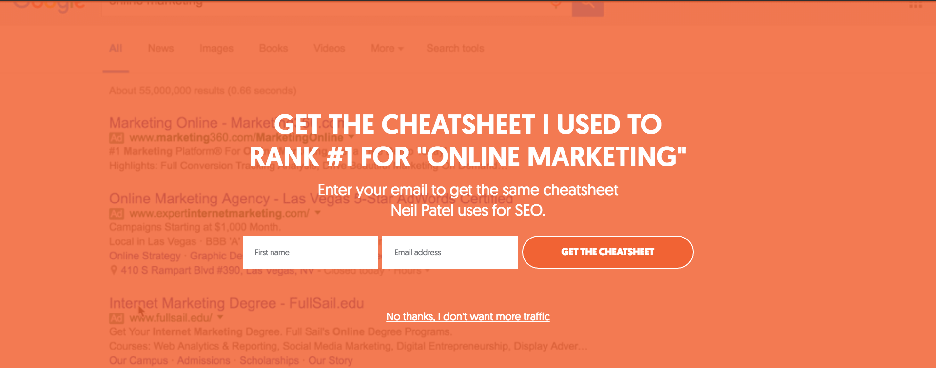 neilpatel-high-converting-blog-design.png