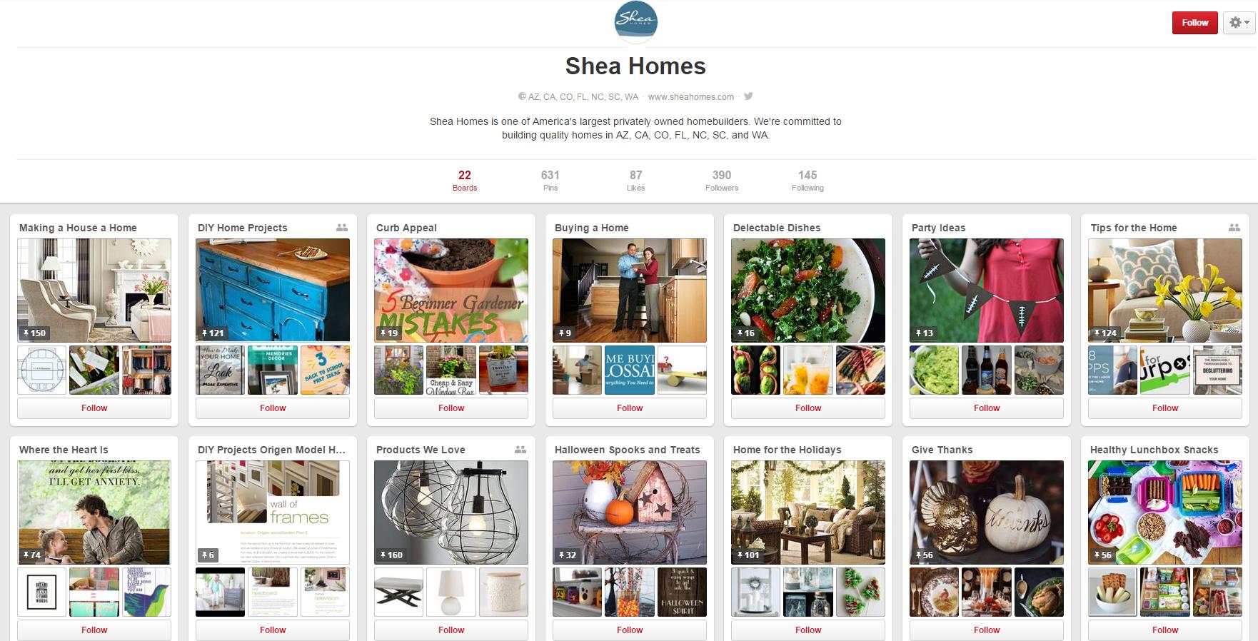 shea-homes-pinterest.png