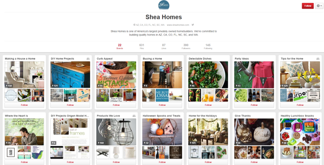 shea-homes-pinterest.png