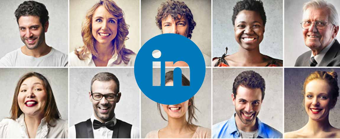 Cómo utilizar LinkedIn para construir tus buyer personas