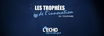 points-in-the-city-trophees-innovation-tourisme