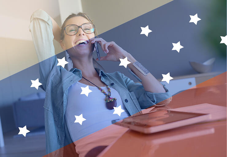 The American Dream: Financial Independence: 3 Things You Can Do Right Now
