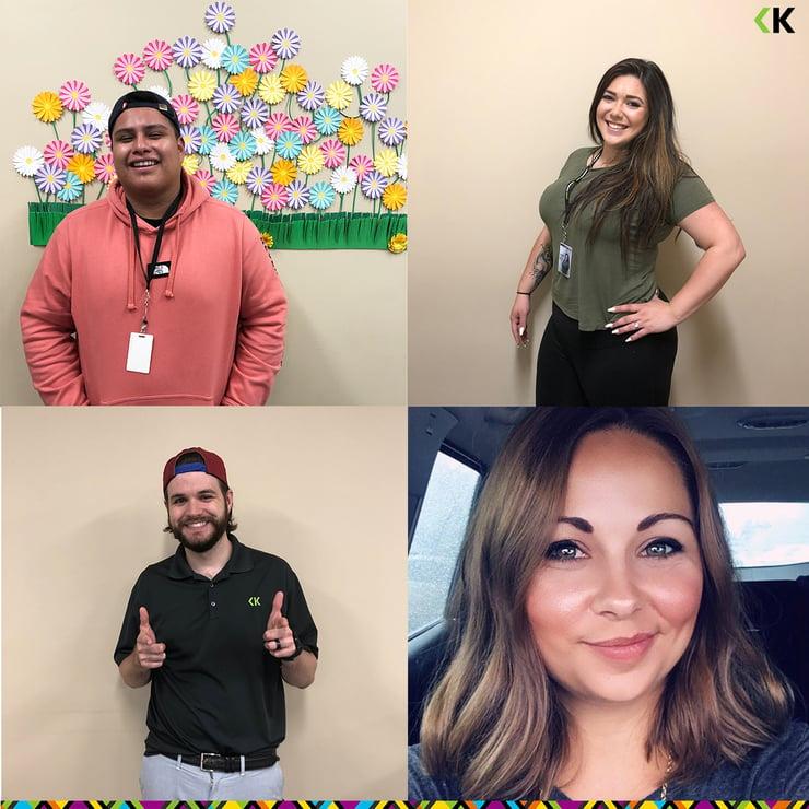 Get to Know Kornerstone Credit