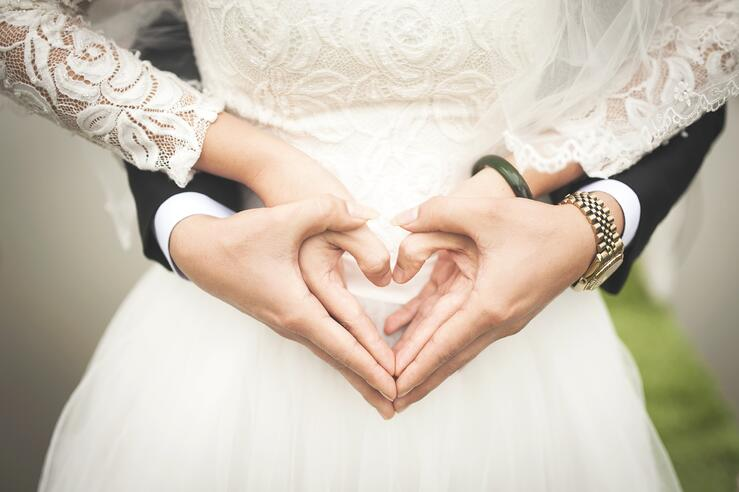 5 Great Resources for Planning and Budgeting a Wedding
