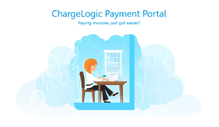 ChargeLogic Payment Portal Gives Businesses More Ways to Get Paid