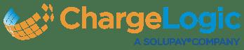 ChargeLogic_logo_FINAL-V3