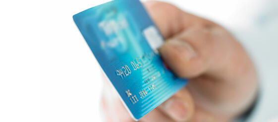 Reduce Credit Card Processing Fees for Business-To-Business and Government Sales