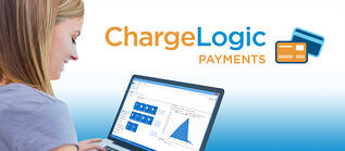 ChargeLogic Payments is NAV 2016 Ready