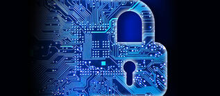 Top 5 Mistakes Businesses Make That Lead to Security Vulnerabilities