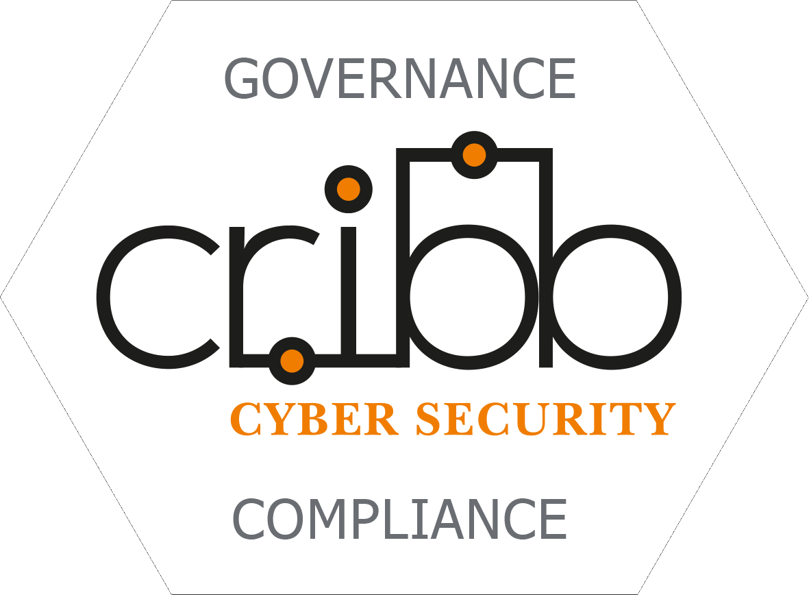 CRIBB Cyber Security Achieves Another Accreditation