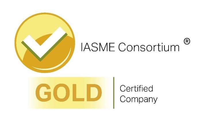 NCSC Announces long-term IASME partnership