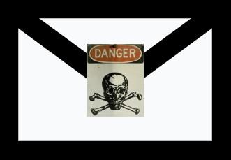 CRIBB: Insider Threats