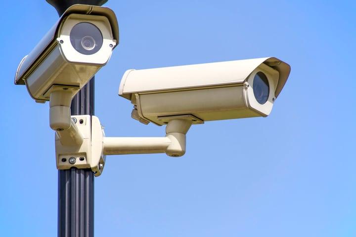 Fighting cyber crime in Welwyn Garden City