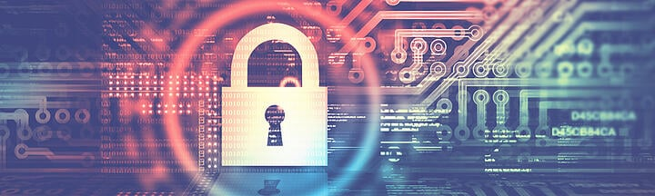 PCC offers cyber help to small businesses