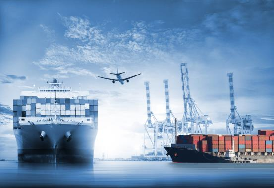 Port cyber-attack threat not to be underestimated