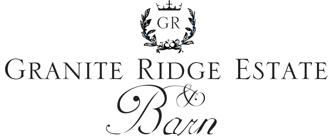 Granite Ridge Estate